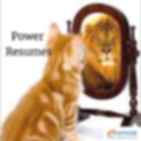 Vantage Power Resumes Explained