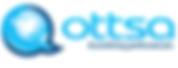 OTTSA - Accrediting Professionals