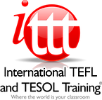 iTTT TEFL and TESOL Training