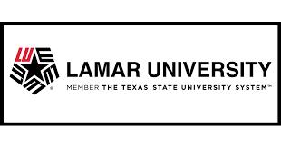 Lamar University Acceditation