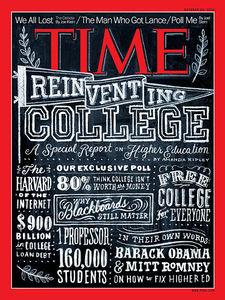 MOOCs: Revolution or Hype?