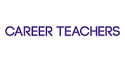 Careers in English Teaching