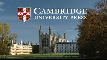 Vantage offers free Cambridge Business English courses