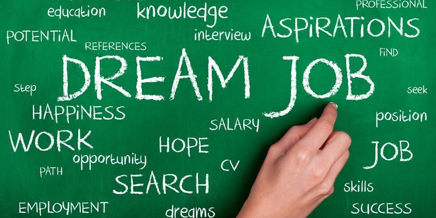 Vantage's Listing of English teaching job resources