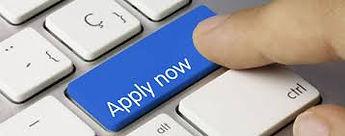 Apply to Vantage TEFL Certification's program today!