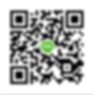 Vantage's Line ID QR code