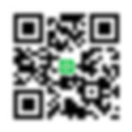 Vantage QR Code for Line