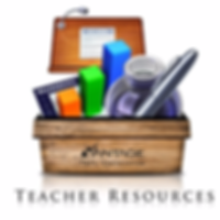 Great teaching resource sites for lesson plans, tools and exercises