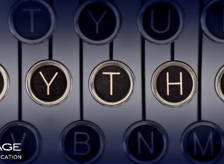 Top Ten TEFL Myths—Busted