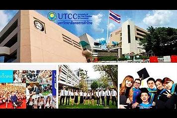 TEFL Practicum at UTCC