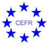 The CEFR language proficiency measurement scale