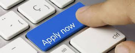 Apply Now for Virtual Vantage