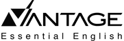 logo_transparent_black.png