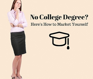 No-College-Degree1-800x675.jpg