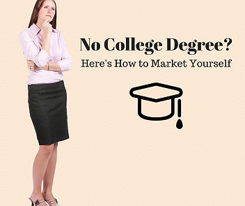 Do I need a college degree to teach in Thailand