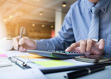 TEFL Budget Planner