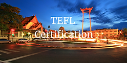 TEFL Certification-4.png