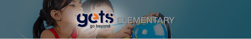 The GETS ElementaryTest