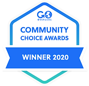 Vantage—2020 Global TEFL Award Winner