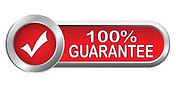 100% guarantee free of charge IELTS course