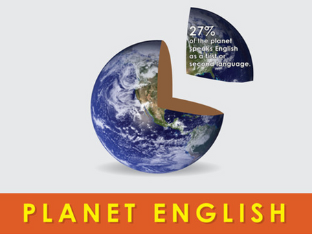 English at Work: a global analysis of language skills in the workplace