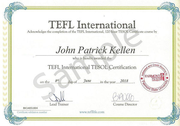 John Partick Kellen Certificate.jpg