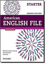 American-English-File-Starter-Second-Edi