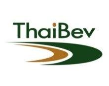 Thai Bev.jpg