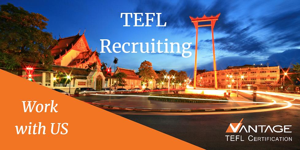 TEFL Recruiting-2.png