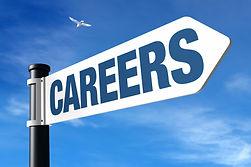 Careers in English Teaching