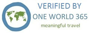 Vantage TEFL Certification is Verified by One World 365