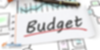 The TEFL Budget Planner