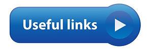 Vantage TEFL's Key Links