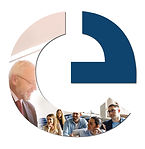 GETS-Advanced logo_JPG.jpg