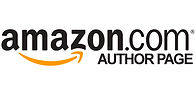 Terry Erle Clayton's Amazon Author's Page
