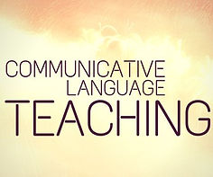 Communicative-language-teaching.jpg
