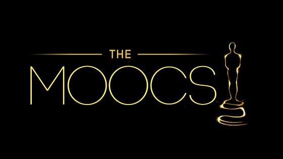 MOOCs Class list and reviews