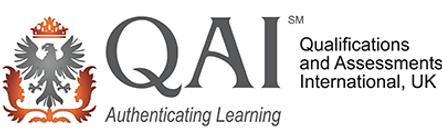 Qualifications & Assessments International UK