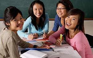 เรียนภาษาอังกฤษ,เรียนภาษาพหลโยธิน, ภาษาอังกฤษสำหรับนักเรียน, ภาษาอังหฤษทั่วไป