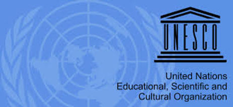 UNESCO TEFL Validation