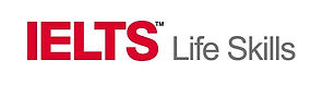 IELTS Life Skills A1 Prep Course at Vantage Siam