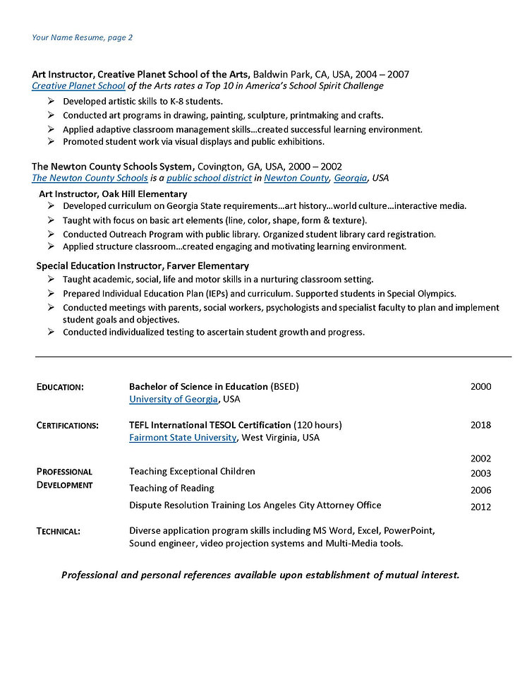 Power Resume Sample-Page2.jpg