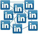 Teachers can network effectively with Linkedin
