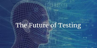 Computer-Adaptivity: The Future of Testing