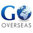 GoOverseas TELF Awards