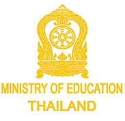 Ministry of Education - Thailand