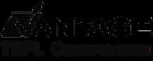 Vantagea TEFL Certification