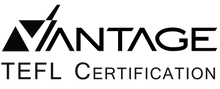 Vantage TEFL Certification