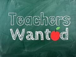Teacher Wanted.jpg