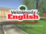 Velawoods English--Immersive eLearning